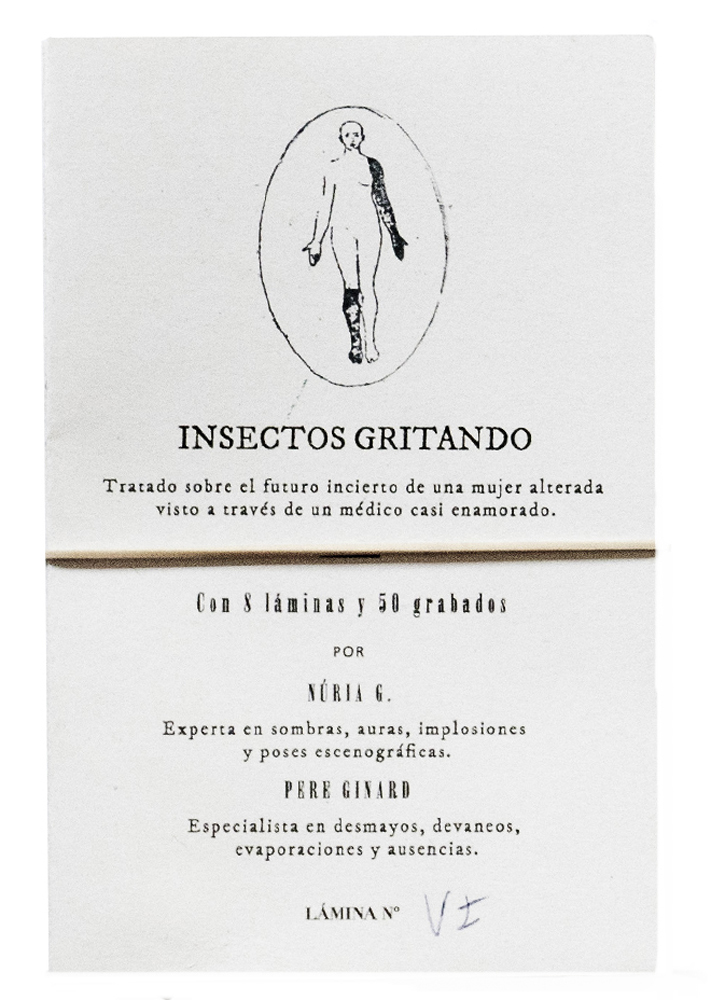 cover-insectos2